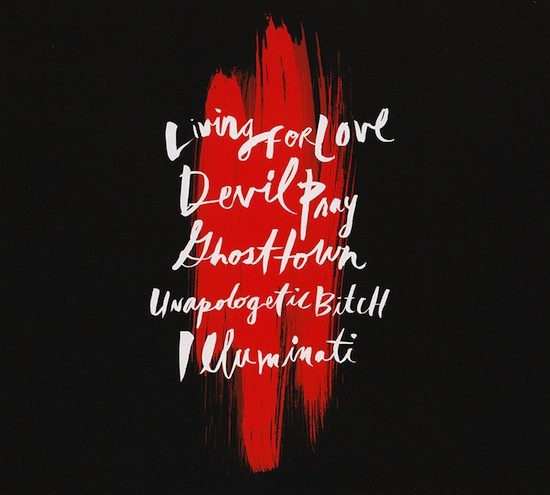 rebel-heart-cd-6