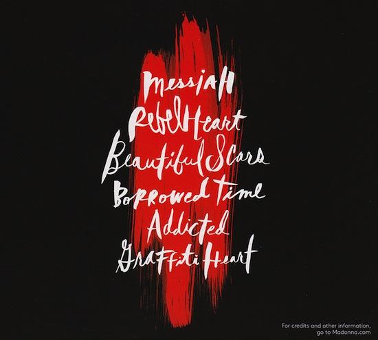rebel-heart-cd-9