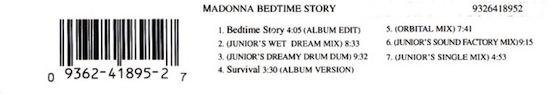 bedtime-story-australia-4