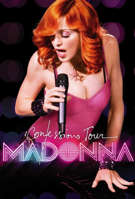 madonna-uk-confession-tour-sell-out-2