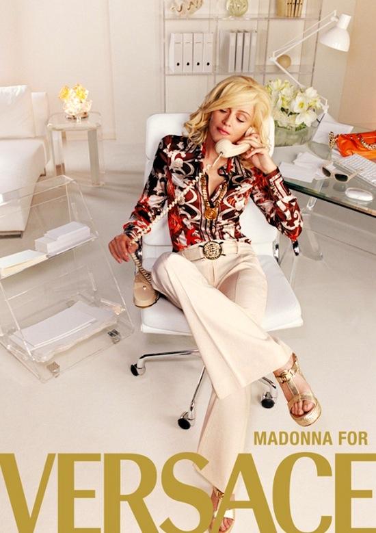 madonna-versace-2005-campaign-1