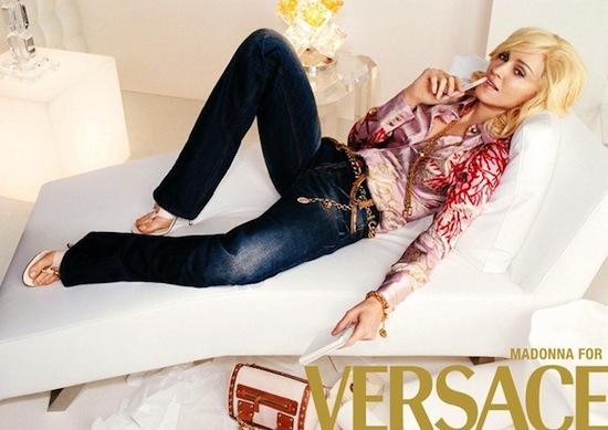 madonna-versace-2005-campaign-2