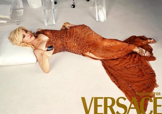 madonna-versace-2005-campaign-3