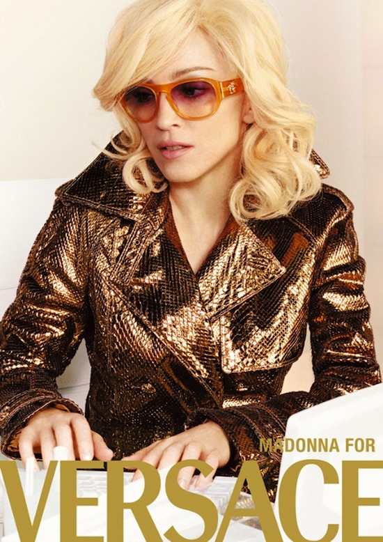 madonna-versace-2005-campaign-4