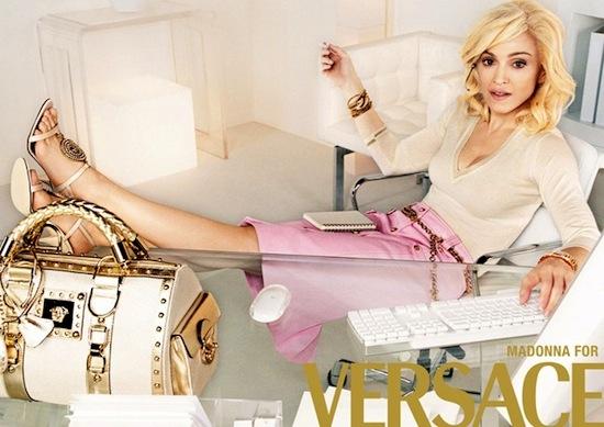 madonna-versace-2005-campaign-6