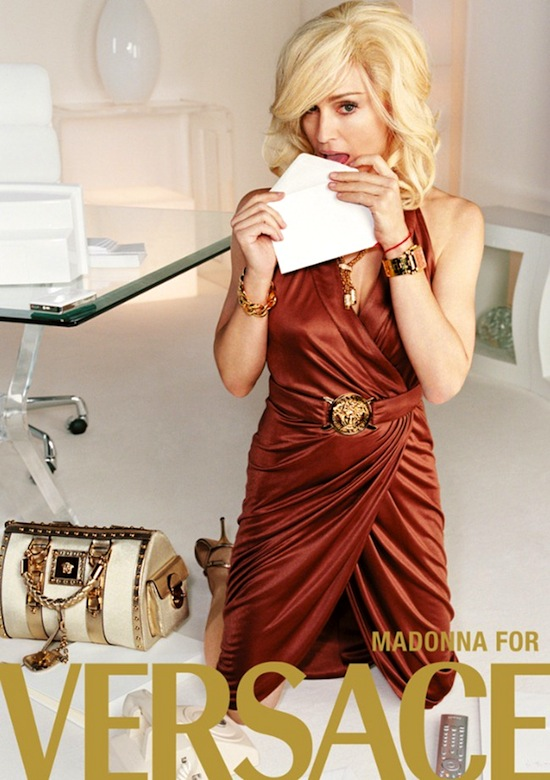 madonna-versace-2005-campaign-7