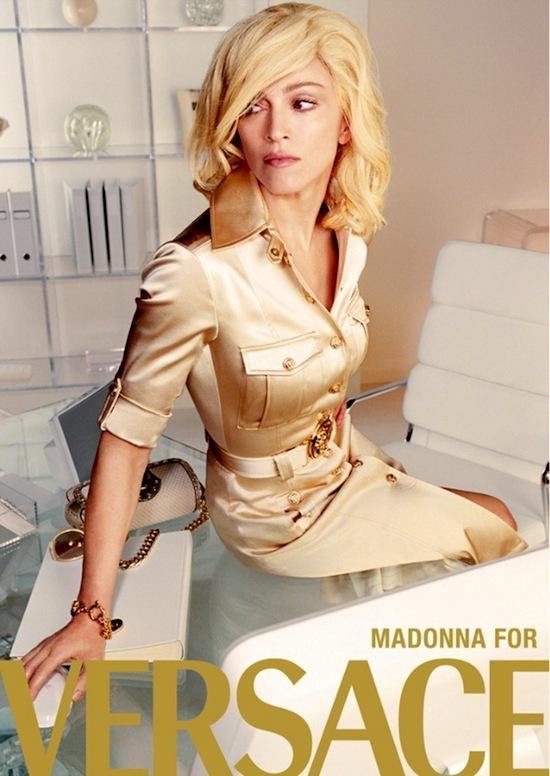 madonna-versace-2005-campaign-