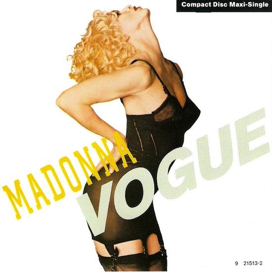 madonna-vogue-april5-1