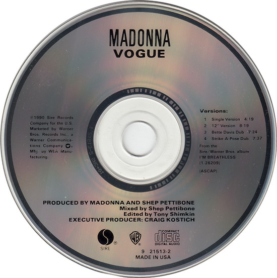 madonna-vogue-april5-2