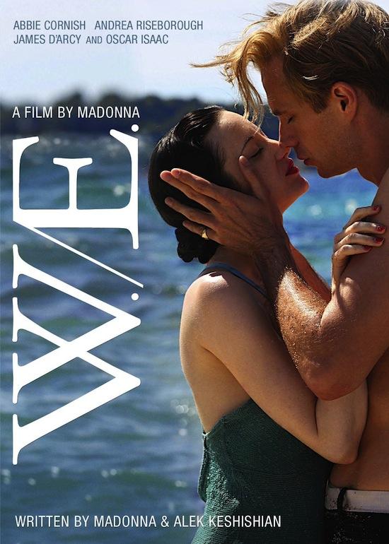 we-dvd-1
