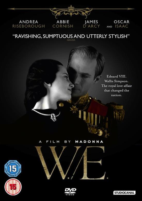 we-dvd-2
