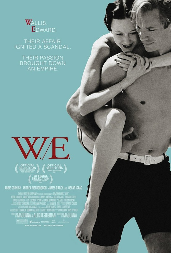 we-dvd-3