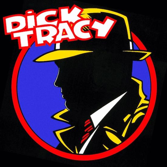 Brenda_Lee_Madonna_Dick_Tracy-0