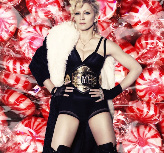 hard-candy-store-madonna