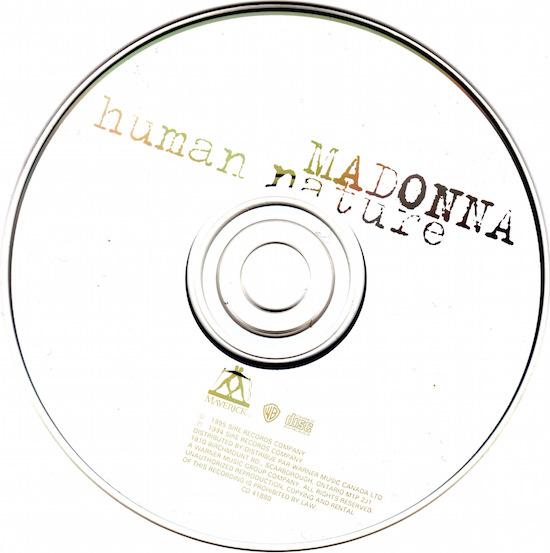 human-nature-canada-2