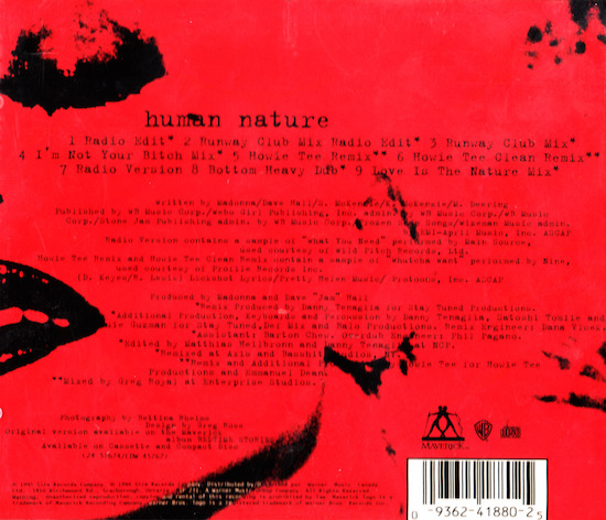 human-nature-canada-3