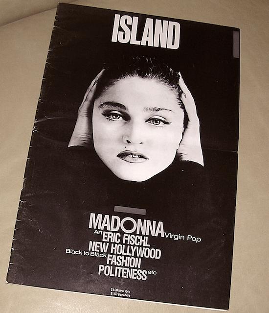 madonna-b&w_island-magazine-2
