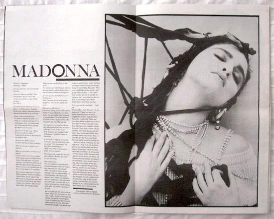 madonna-b&w_island-magazine-3