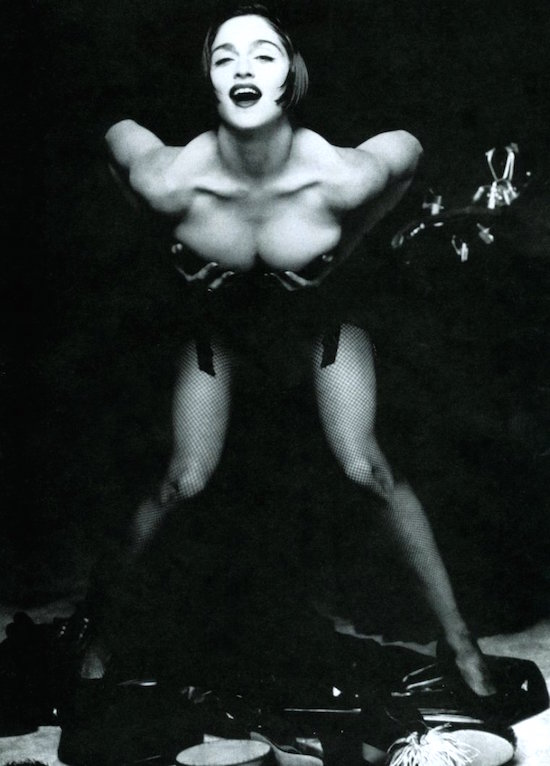 madonna-herb-ritts-interview-a