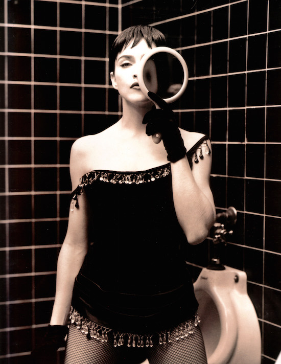madonna-herb-ritts-interview-c