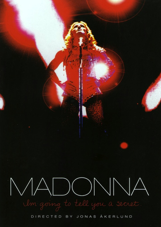madonna-im-going-to-tell-you-a-secret-dvd-1