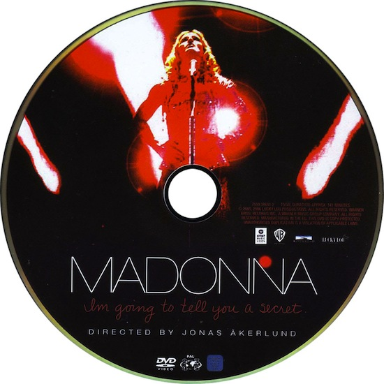 madonna-im-going-to-tell-you-a-secret-dvd-2