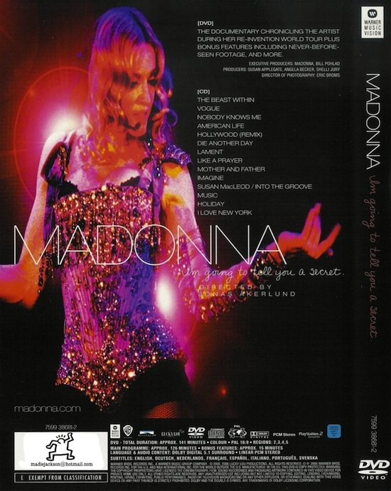 madonna-im-going-to-tell-you-a-secret-dvd-3