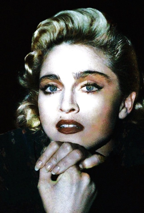 madonna-live-to-tell-may-31-1