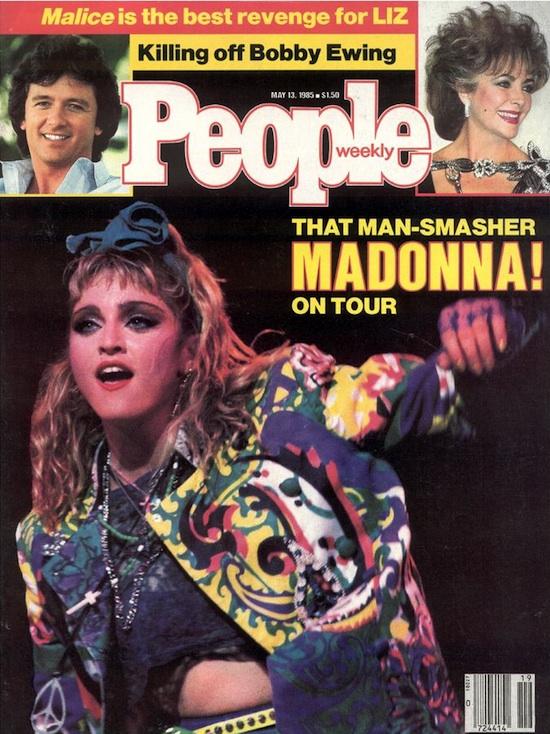madonna-people-magazine-may-13-1985-1