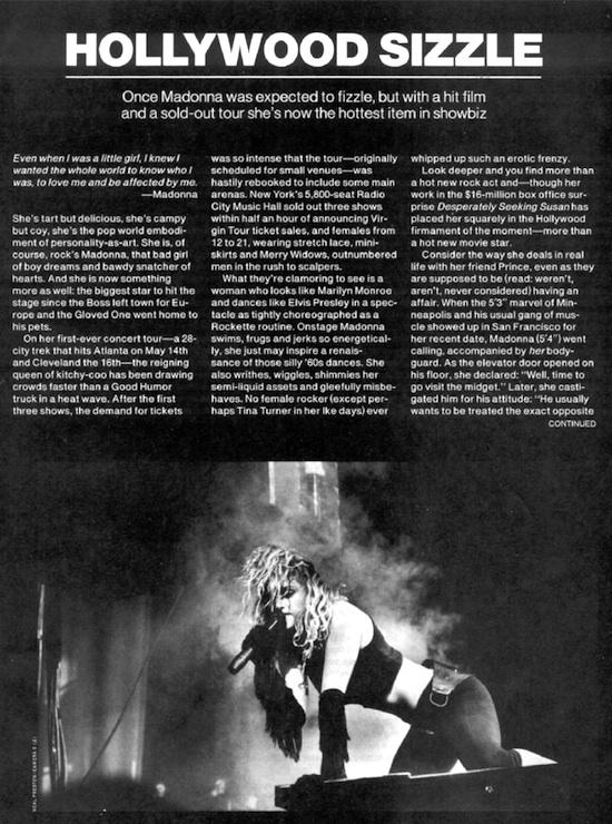 madonna-people-magazine-may-13-1985-3