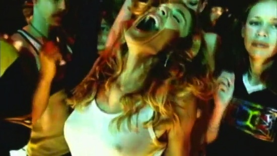 madonna-ray-of-light-video-10