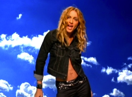 madonna-ray-of-light-video-2