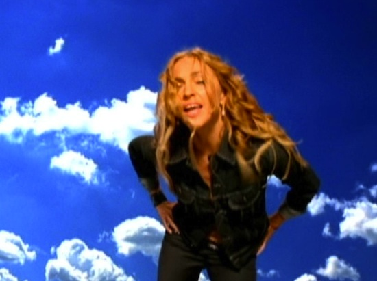 madonna-ray-of-light-video-3