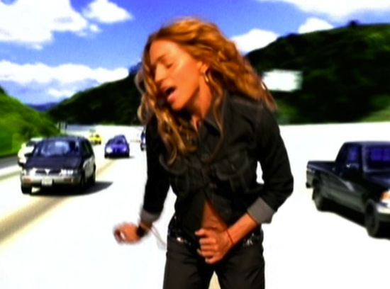 madonna-ray-of-light-video-4