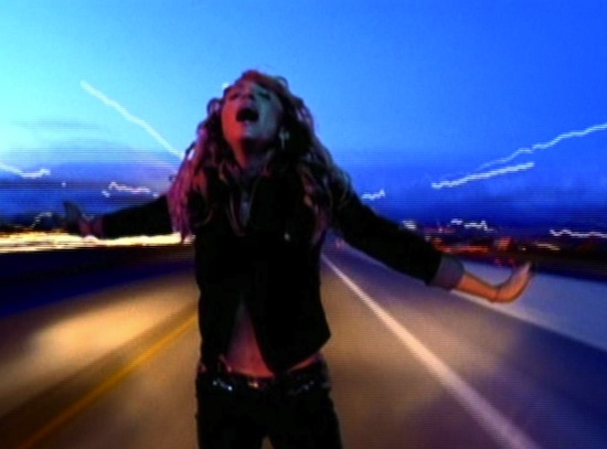 madonna-ray-of-light-video-6