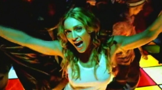 madonna-ray-of-light-video-8