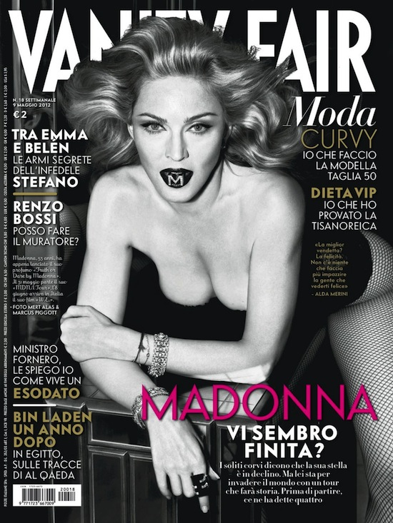madonna-vogue-italy-cover-may-2012
