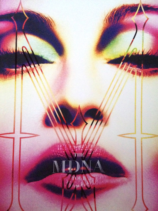 mdna-tour-book-1