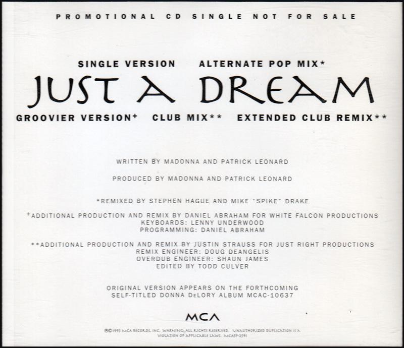 donna-delory-just-a-dream-alternate-pop-mix-mca-cs