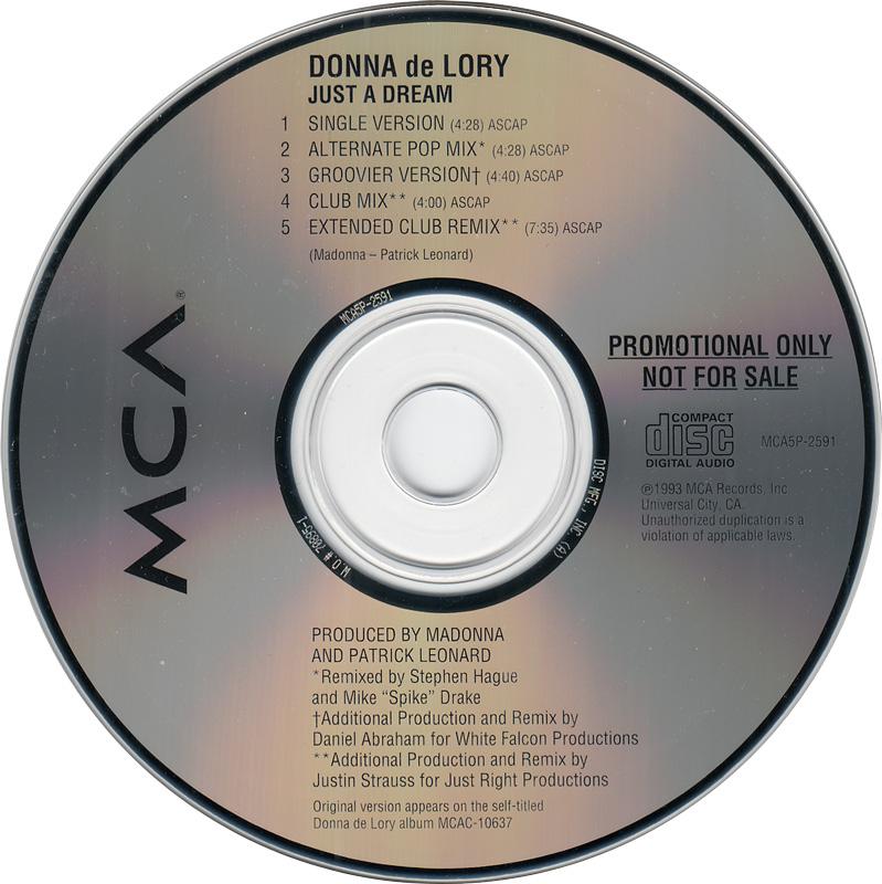 donna-delory-just-a-dream-single-version-1993-cs
