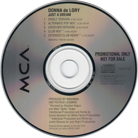 donna-delory-just-a-dream-single-version-1993-cs