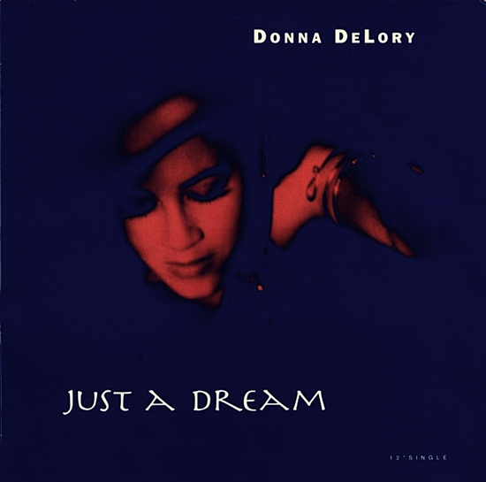 donna_de_lory-just_a_dream_12'' usa