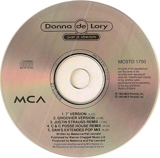 donna_delory._donna_de_lory-just_a_dream