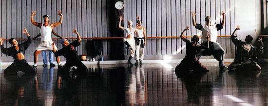 girlie-show-rehearsals-1