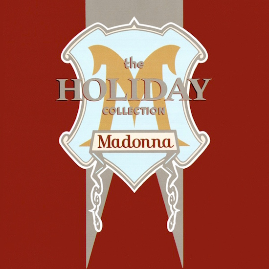 holiday-collection-madonna-1