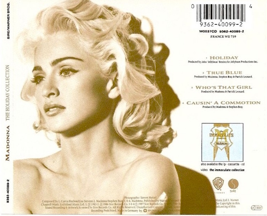 holiday-collection-madonna-2