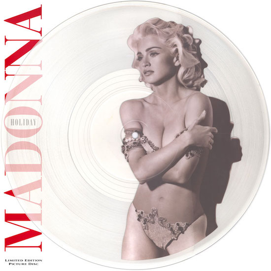 holiday-collection-madonna-4