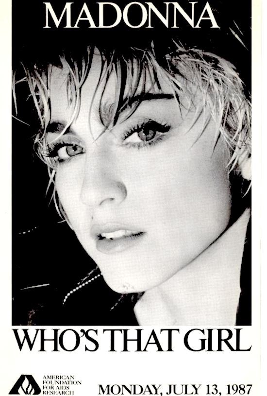 madonna-amfar-87-madison-square-garden-new-york-1