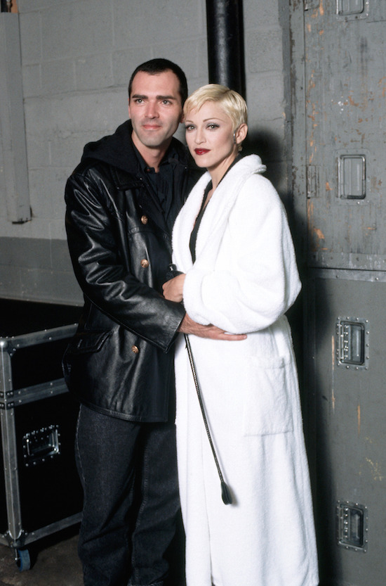 Madonna-christopher-book-3