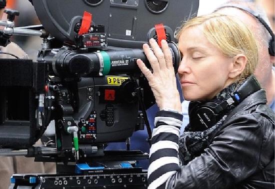 madonna-directing-WE-5